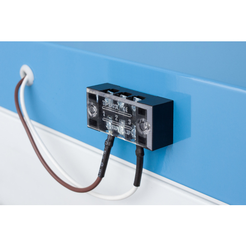 ARS6PV Refrigerator Contacts