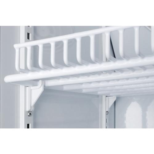 ARG3PV Refrigerator Shelf
