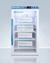 ARG3PV Refrigerator Full