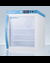 ARG1PV Refrigerator Angle