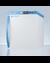 ARS1PV Refrigerator Angle