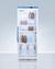 ARG12ML Refrigerator Full