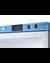 ARG15ML Refrigerator Controls