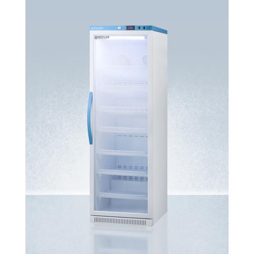 ARG15ML Refrigerator Angle