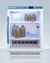 ARG6ML Refrigerator Full