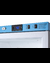 ARG8ML Refrigerator Controls