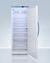 ARS12ML Refrigerator Open