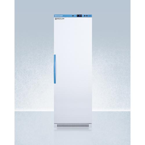 ARS15ML Refrigerator Front