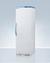 ARS15ML Refrigerator Angle