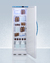 ARS15ML Refrigerator Full