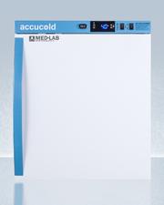 ARS1ML Refrigerator Front