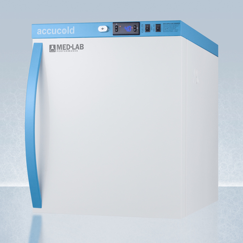 ARS1ML Refrigerator Angle