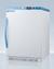 ARS6ML Refrigerator Angle