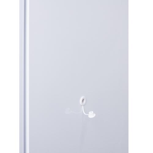 ARG1PV Refrigerator Probe