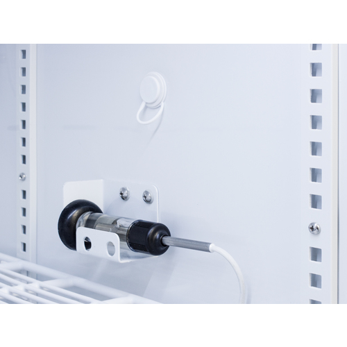ARG3PV Refrigerator