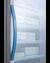 ARG3PV Refrigerator Door
