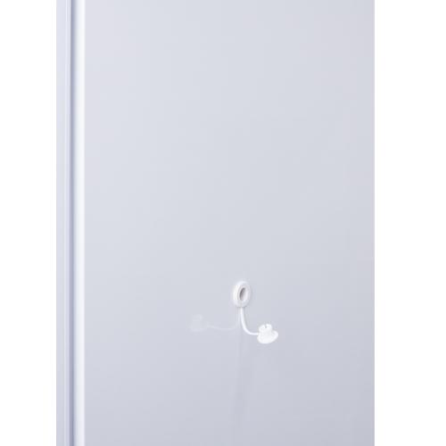 ARG3PV Refrigerator Probe