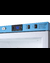 ARG8PV Refrigerator Controls
