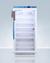 ARG8PV Refrigerator Pyxis