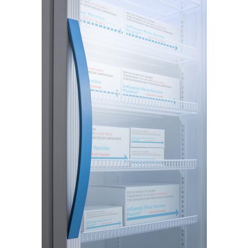 ARG8PV Refrigerator Door