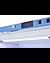 ARG12PV Refrigerator Alarm