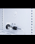 ARG12PV Refrigerator