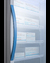 ARG15PV Refrigerator Door