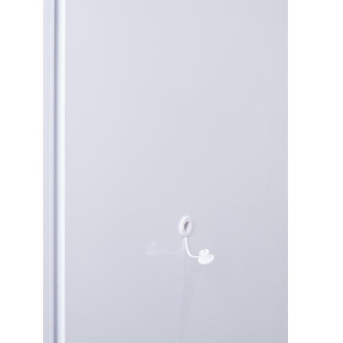 ARG15PV Refrigerator Probe