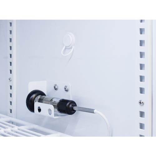 ARS3PV Refrigerator