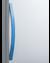 ARS6PV Refrigerator Door