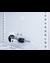 ARS12PV Refrigerator