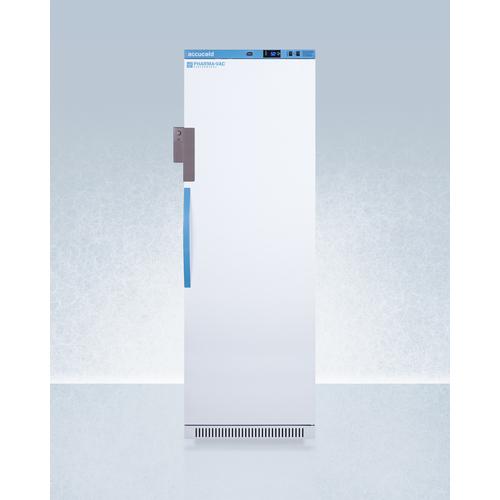 ARS15PV Refrigerator Pyxis
