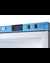 ARG6ML Refrigerator Controls