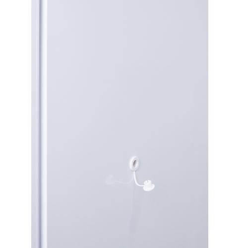 ARG6ML Refrigerator Probe