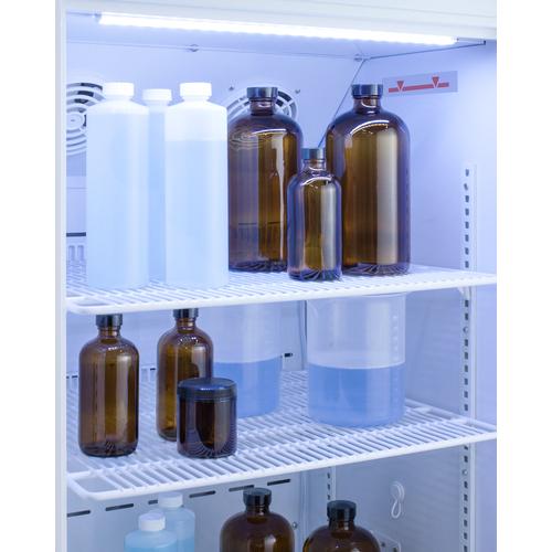 ARG6ML Refrigerator Shelves