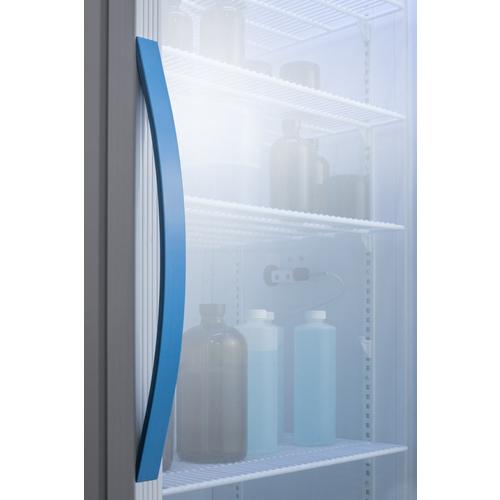 ARG6ML Refrigerator Door