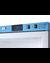 ARG3ML Refrigerator Controls