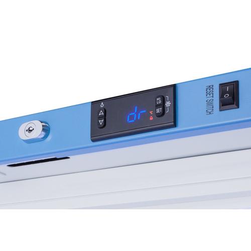 ARG1ML Refrigerator Alarm