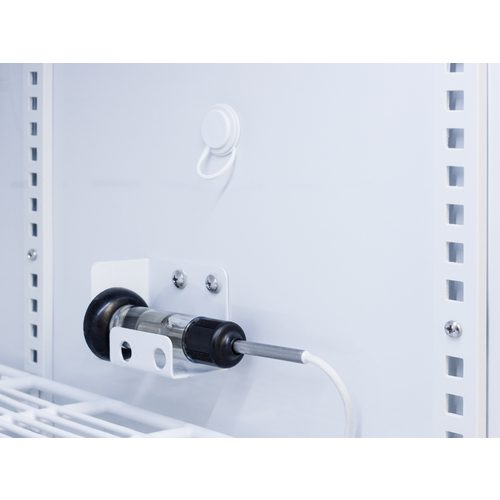 ARG15ML Refrigerator