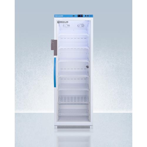 ARG15ML Refrigerator Pyxis