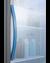 ARG15ML Refrigerator Door