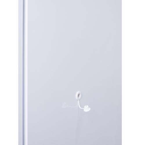 ARG12ML Refrigerator Probe