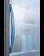 ARG12ML Refrigerator Door