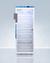 ARG12ML Refrigerator Pyxis