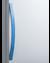 ARS8ML Refrigerator Door