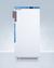 ARS8ML Refrigerator Pyxis