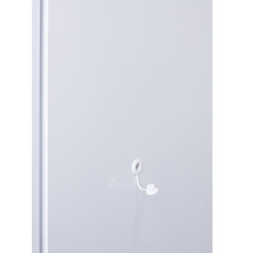 ARS8ML Refrigerator Probe