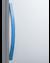 ARS12ML Refrigerator Door