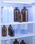 ARS15ML Refrigerator Shelves