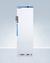 ARS15ML Refrigerator Pyxis